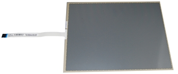 AMT9509B touch screen sensor foil