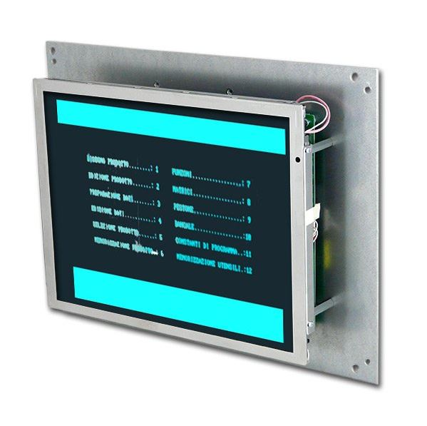 Delem DA23e-DA24e-DM54-DA64-CRT-Monitor-Screen-LCD-Display