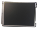 Delem-DA69TS-LCD-screen-display-monitor