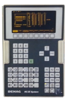 Demag-150-NC3-EL-Display-Scree-LCD86-0002