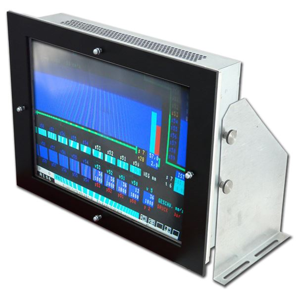 Krauss-Maffei-MC3_Monitor-LCD-Display-Screen