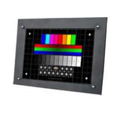 Engel EC88 AC01 monitor display LCD CRT