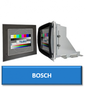 bosch cnc replacement monitor display screen crt lcd