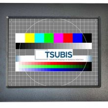 charmilles monitor colour replacement crt lcd display screen