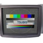 philips 532 cnc 5000 display crt monitor lcd screen