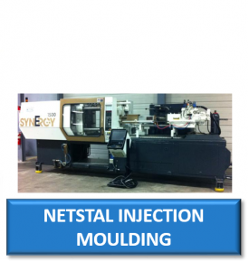 netstal injection moulding machine replacement monitor display screen crt lcd repair