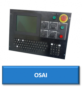 osai cnc replacement monitor display screen crt lcd