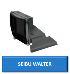 seibu walter cnc replacement monitor screen display crt lcd