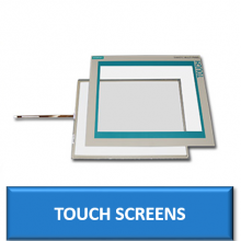 Touch Screen Parts